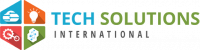 Tech Solutions International